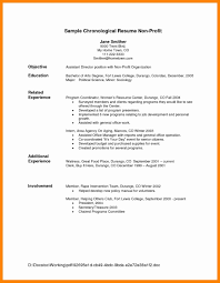Waiter Job Description Resume Resumes For Waitress Toreto Co Resume Skills How To Write A Food 53