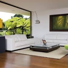 Zientte Contemporary Furniture CLOSED 21 s Furniture