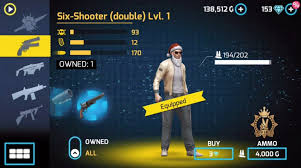 Gangstar rio lite only 100mb?? Gangstar Vegas 5 1 1a Download For Android Apk Free