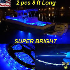 led boat deck lights. The 25 Best Led Boat Trailer Lights Ideas On Pinterest Deck Lighting