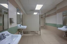 elementary school bathroom. Ketcham Elementary School Bathroom Image Architectural Photo
