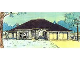 Pyramid House Plans Pyramid Hip Roof House Plans Arts