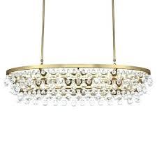glass drop chandelier glass drop chandelier rectangular oval glass drop crystal chandelier glass drop chandelier review glass drop chandelier