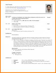 Janitor Resume Sample Cleaning Services Resume Sample Database In Janitor Template 54
