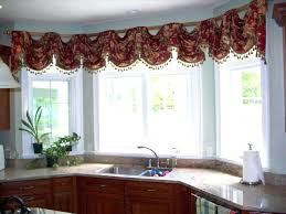 waverly curtain valance curtains valances window treatments kitchen curtains