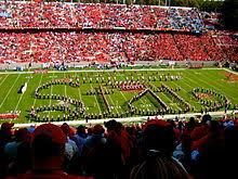 Carter Finley Stadium Wikipedia