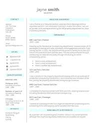 where is the resume template in word cv template law free cv template word executive resume