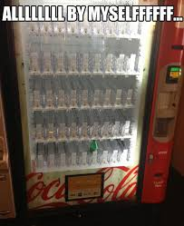 Vending Machine Jokes New The 48 Funniest Moments In Vending Machine History WorldWideInterweb