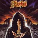 Karmageddon (The Suffering Silence) by Skyclad