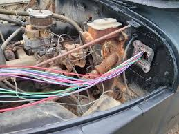 jeep cj7 horn wiring solution of your wiring diagram guide • centech wiring harness jeep cj7 wiring diagram land rh 15 15 meleebakeryisland de 1980 jeep cj7 wiring diagram 1984 jeep cj7 wiring diagram