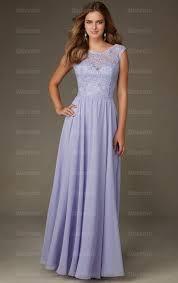 Unusual Lilac Bridesmaid Dress Bnncl0004 Bridesmaid Uk
