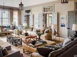 signature designs furniture worthy antique color. Step Inside A Bridgehampton Home Designed By Steven Gambrel Signature Designs Furniture Worthy Antique Color K