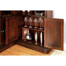 corner bars furniture. Corner Bars Furniture