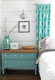 farmhouse style bedroom furniture. Farmhouse Bedroom Design Ideas That Inspire Style Furniture