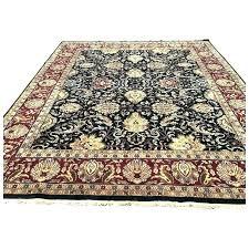 ikea persian rug red oriental rug rugs vintage antique oriental rug ikea persian rug australia