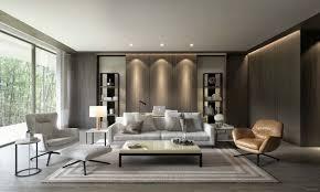 fine decoration bedroom paint colors 2019 wall next home wallpaper designs popular