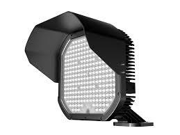 Minimise Led Lighting Gpower Led Flood Light For Sports Lighting Agc Lighting