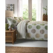 top 44 superb green duvet covers truro spots stripes affordable range circles cover grey single sets double white set lime mens blue and design