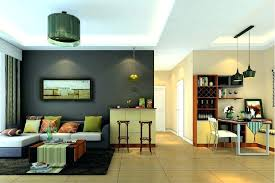 stupendous home designs living room and bar design mini bar dining and home room and bar awful dining room bar