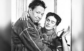Resultado de imagen para frida kahlo images