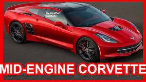2018 chevrolet corvette. fine 2018 photoshop 80000 2018 chevrolet corvette c8 emperor midengined zr1 zora  hybrid v8 awd corvette  youtube inside chevrolet corvette w