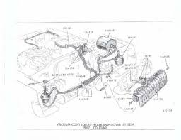 1973 vw wiring diagram 1973 discover your wiring diagram collections triumph spitfire mk1 wiring diagram