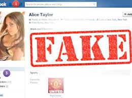 How Account Nigeria Identify To Bizmail Ways - Facebook A 7 Fake Of