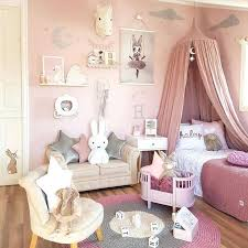 toddler girl bedroom decor fun girls bedroom decor ideas cute room decorating in pink for girls