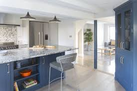 garage conversion ideas garage converted into a kitchen and living space by stephen graver