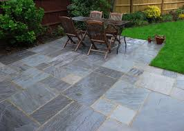 how to clean indian sandstone in 8