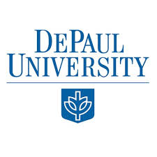 Admission   Aid   DePaul University College of Business Public Relations and Advertising  MA