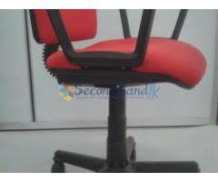 Furniture  Second Hand Furniture Used Tablessofachair And Office Chairs For Sale In Sri Lanka