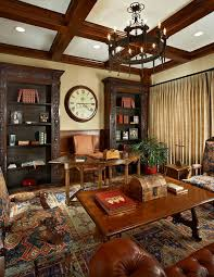 rugs for home office. halfcircledeskhomeofficetraditionalwitharearugbookcasebookshelves beeyoutifullifecom rugs for home office t