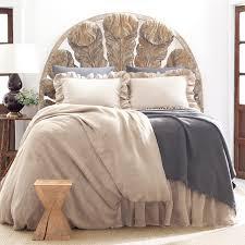 amazing echelon home washed belgian linen duvet cover set free inside washed linen duvet cover