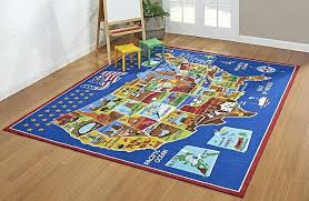 owl classroom rug excellent coffee tables rug for classroom joy area rugs elementary intended for