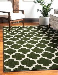 dark green rug dark green rug uk
