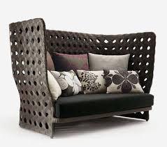 modern rattan furniture. modern design indoor on inspiration wicker furniture rattan e