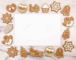 gingerbread background. Exellent Gingerbread Gingerbread Christmas Cookie Background Stock Photo  92035150 To