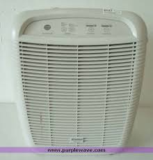 kenmore air filter. 3127 item details. kenmore progressive 295 air cleaner filter