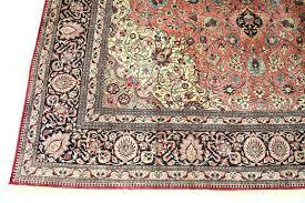 silk persian rugs 1 silk rug silk persian rugs for