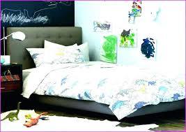 dinosaur toddler bedding boy dinosaur bedding dinosaur toddler bedding dinosaur toddler bed set boy dinosaur bedding dinosaur toddler bedding