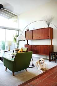 Breathtaking Best Mad Men Decor Ideas On Man Office Decor Office