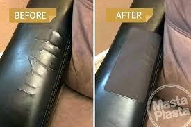 car upholstery repair tape vinyl furniture repair sofa kit leather auto upholstery tape