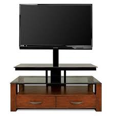 flat panel mount tv stand. Tv Stands With Flat Panel Mounts Stand Mount 55 Inch Durable T