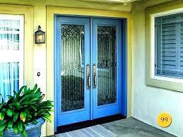 metal front doors with glass steel front doors with glass glass entry doors glass entry door inserts entry doors with glass exterior steel door glass