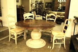 full size of country style kitchen table sets french round dining furniture delightful to and chairs