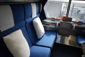 High Quality Amtrak Auto Train Bedroom Layout Www Stkittsvilla Com