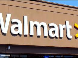 Walmart sets emergency leave policy for 1.4M hourly workers