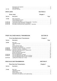 case ih wiring schematic for 2004 jx95 wiring diagrams top case ih wiring schematic for 2004 jx95 schematics wiring diagram thermo king apu wiring diagram