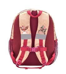 <b>Belmil Рюкзак дошкольный</b> KIDDY PLUS Бэмби - купить рюкзак ...
